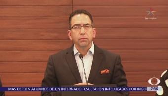 Equipo Meade Responde Señalamiento Ricardo Anaya Guerra Sucia