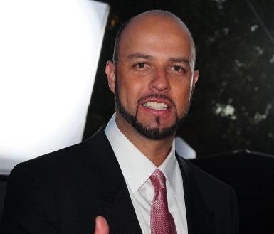 Esteban Loaiza será presentado mañana miércoles en la corte