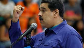Grupo Lima convoca reunión evaluar elecciones Venezuela