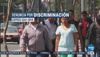 Exreos sufren discriminación al buscar empleo