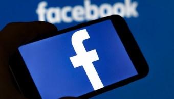 Gestión de datos personales de Facebook es ilegal, sentencia tribunal alemán