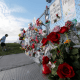 Estadounidenses urgen a Trump a hacer más para prevenir tiroteos
