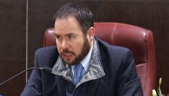 director juridico ine revela amago gobernadores oples