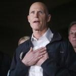 Gobernador de Florida exige al FBI revelar fallas en caso Nikolas Cruz