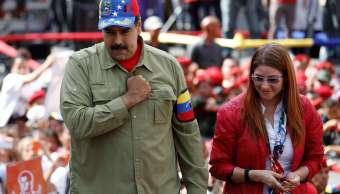 Gobierno venezolano asegura que llegó acuerdo oposición