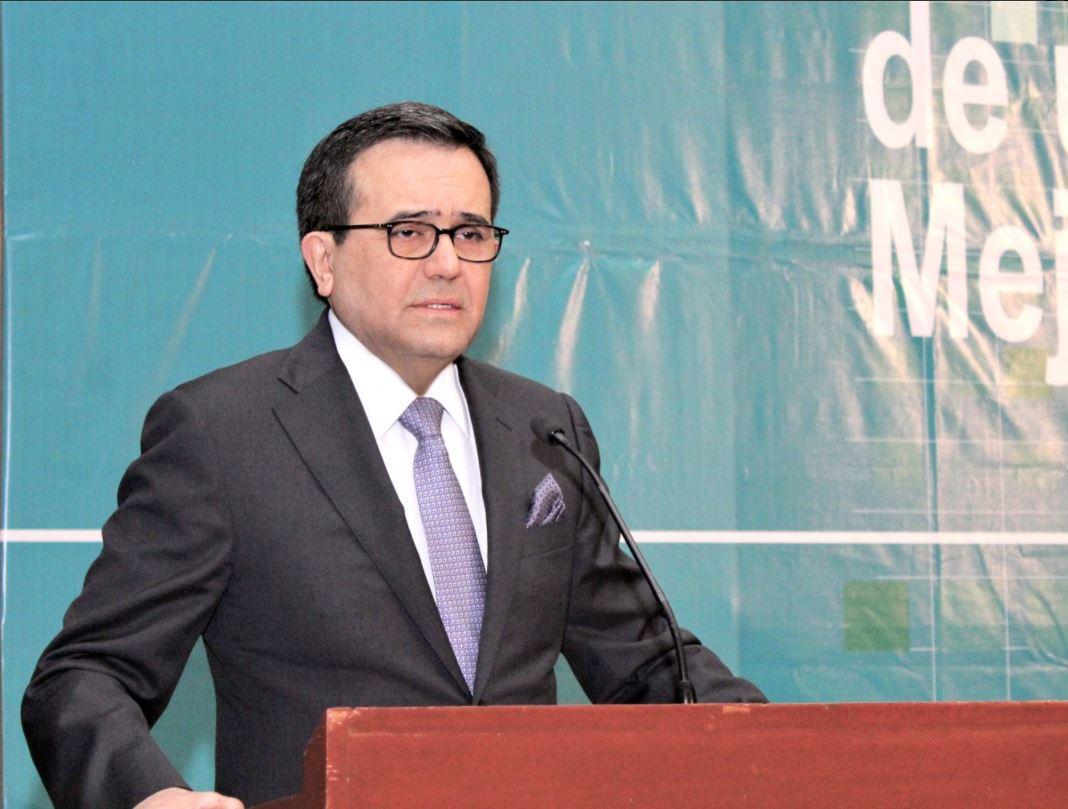 México está preparado para enfrentar incertidumbre por elecciones y TLCAN, dice gobierno