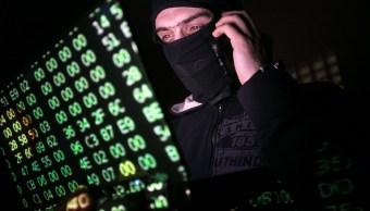 Hackers roban 6 mdd en Rusia a sistema de pagos