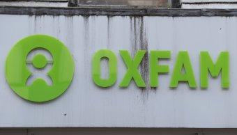 Gobierno Haití anuncia investigación caso Oxfam