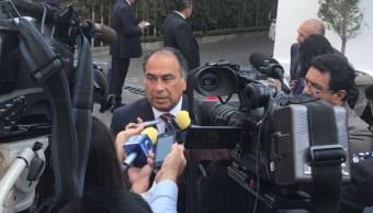 Violencia pone riesgo jornada electoral Guerrero