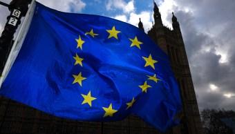 Inicia novena negociación del Tratado de Libre Comercio con UE
