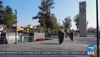 Instalarán alertas sísmicas en Ecatepec y Nezahualcóyotl