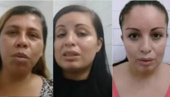 cesan al director del penal de chetumal por presuntos abusos