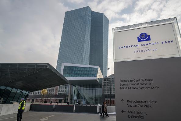 Nombran al ministro español de Finanzas como segundo del Banco Central Europeo