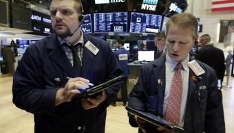 Wall Street cierra mixto y Dow Jones gana 0 08 ciento
