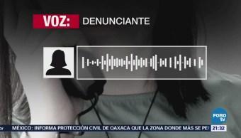 Llamada 911 Alertó Sobre Robo Delegación Venustiano Carranza