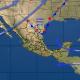 Nuevo frente frío al noreste de México provocará vientos y posibles tolvaneras