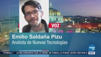 Mario Campos Entrevista Emilio Saldaña Pizu