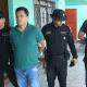 Capturan en Guatemala a mexicano buscado por narcotráfico en Querétaro