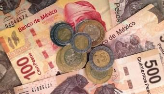 México tiene récord en ingresos tributarios en 2017: Hacienda
