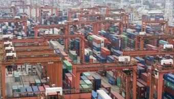 México espera concretar acuerdo comercial con la Unión Europea