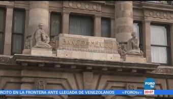 México renueva bono catastrófico con el Banco Mundial