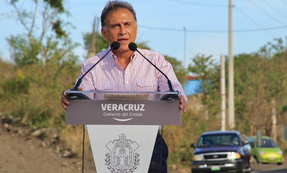 Suman ocho muertos tras motín en penal en Veracruz