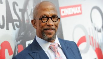 Muere Reg E Cathey actor House of Cards y The Wire