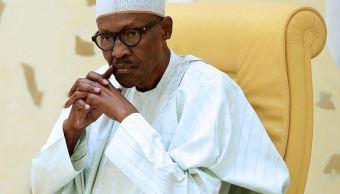 Ratifican desaparición de 105 niñas a manos de Boko Haram