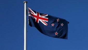 Nueva Zelanda reporta impacto del Acuerdo Transpacífico
