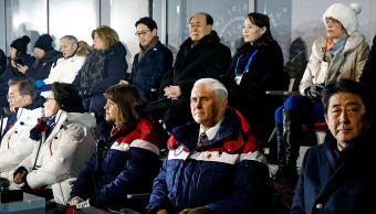 dialogo trump corea norte administracion donald