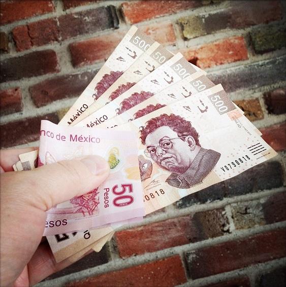 Banco de México eleva su tasa de interés