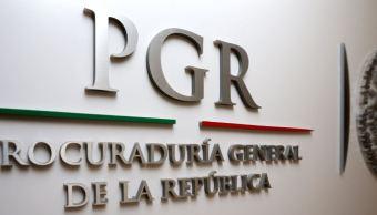 PGR coadyuvará en las investigaciones del caso de Marco Antonio Sánchez
