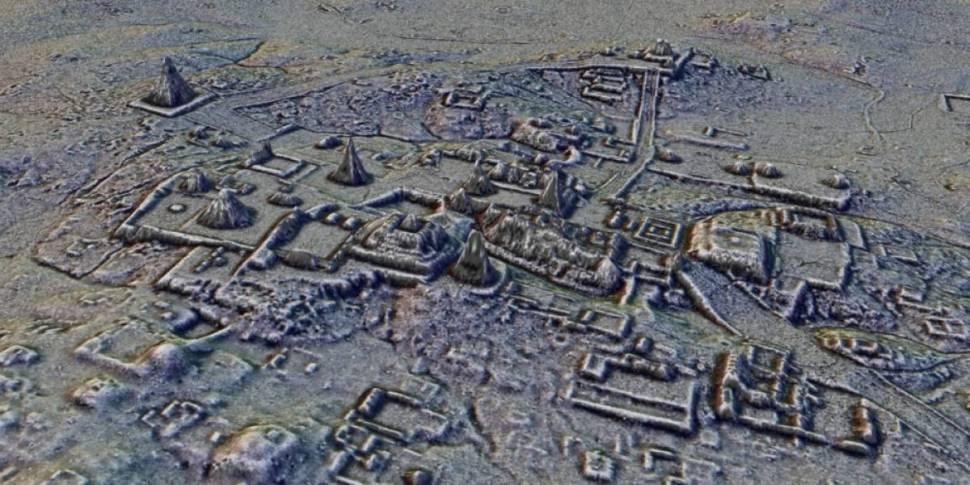 piramides-descubre-mayas-guatemala-nuevas-cientificos-descubren