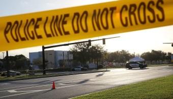 Policía arresta a joven por amenazas de muerte en escuelas de Florida