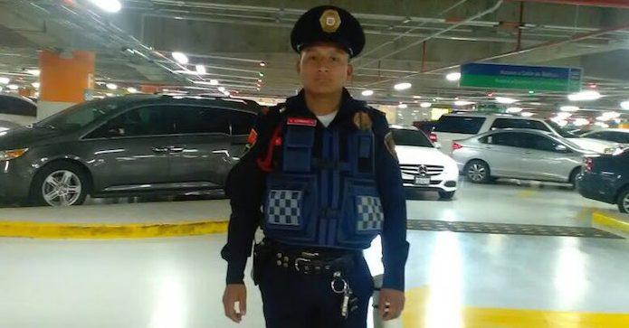policía-honesto-cdmx