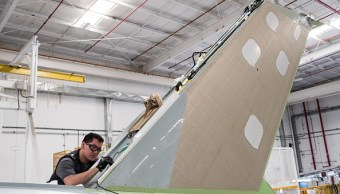 La producción Industrial de México avanza en diciembre