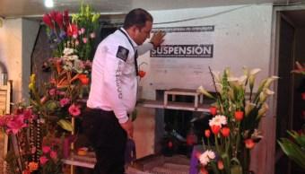Profeco suspende 72 establecimientos en el país durante operativo por Día del Amor