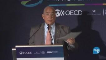 PyMEs proporcionan valor a economías de la OCDE