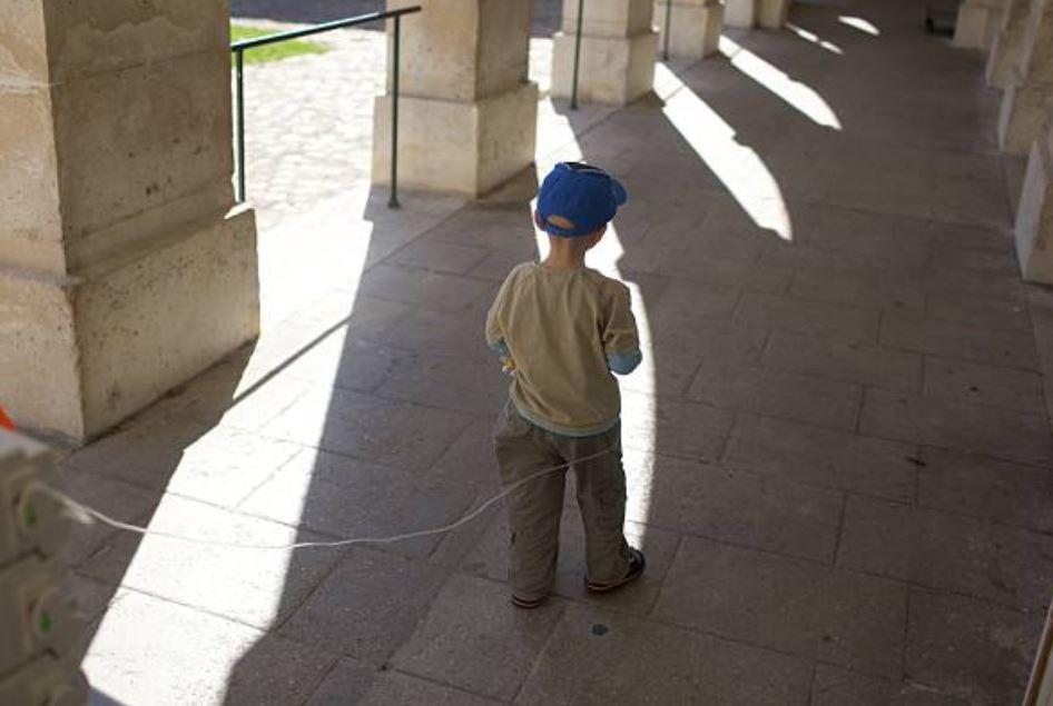 ISSSTE ofrece guía sobre detección oportuna de cáncer infantil.