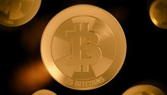 Reguladores estadounidenses pedirán legislación sobre monedas virtuales