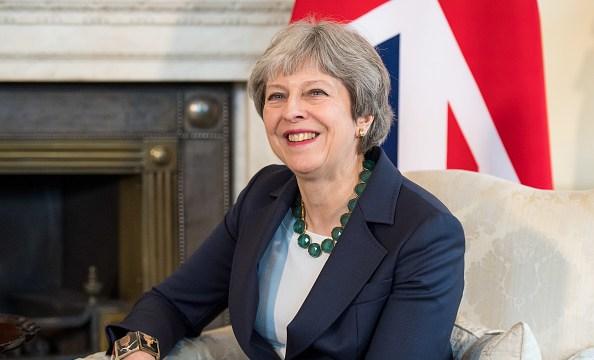 Reino Unido fijará límite para las facturas de energía