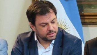 Renuncia funcionario Macri que ocultó cuenta bancaria Andorra