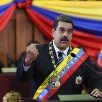 Maduro asegura que Santos lo invitó reunirse tratar control fronterizo