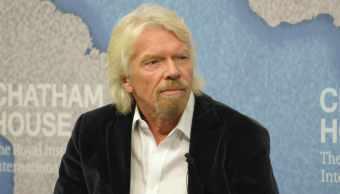 Richard-Branson-de-Virgin-Cree-que-Matar-Animales-por-Comida-sera-considerado-Arcaico
