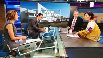 Robles primera interesada que investiguen desvíos Sedatu Sedesol
