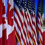 Salida de Estados Unidos del TLCAN afectará a México: Moody's