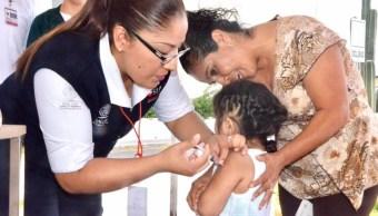 redoblan acciones evitar nuevos casos influenza slp