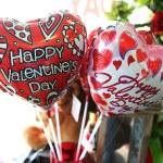 san-valentin-dia-amor-amistad-imagenes-frases-poemas