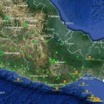 Sensores sísmicos en Oaxaca operan con normalidad