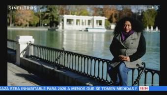 Sin Filtros: Guatemala, huir para sobrevivir